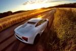 Lamborghini 80 km Superrabatt